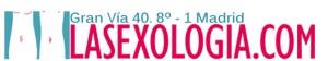 lasexologiablog