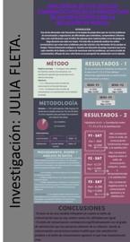 infografia1-jpeg