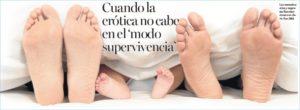 celiablog6
