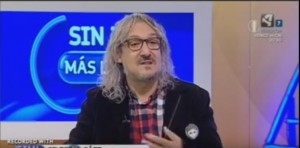 11 nov 2015 aragon tv