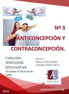 n3anticoncepcion